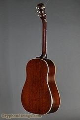 1964 Gibson Guitar J-50 ADJ Image 3