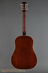 1964 Gibson Guitar J-50 ADJ Image 4