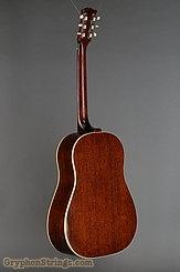1964 Gibson Guitar J-50 ADJ Image 5