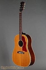 1964 Gibson Guitar J-50 ADJ Image 6