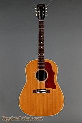 1964 Gibson Guitar J-50 ADJ Image 7