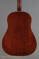 1964 Gibson Guitar J-50 ADJ Image 9