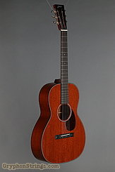 Collings Guitar 001 Mahogany top, Rope Purfling NEW Image 2