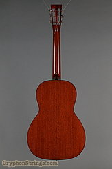 Collings Guitar 001 Mahogany top, Rope Purfling NEW Image 4