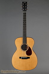 Collings Guitar OM1 Julian Lage Signature NEW