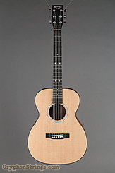 Martin Guitar 000Jr-10 NEW