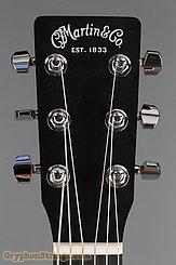 Martin Guitar 000Jr-10 NEW Image 10