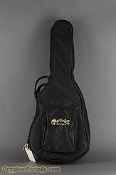 Martin Guitar 000Jr-10 NEW Image 11