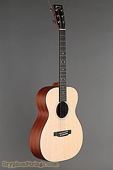 Martin Guitar 000Jr-10 NEW Image 2