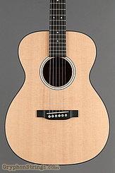 Martin Guitar 000Jr-10 NEW Image 8