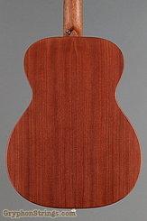 Martin Guitar 000Jr-10 NEW Image 9
