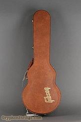 2015 Gibson Guitar ES Les Paul Image 13