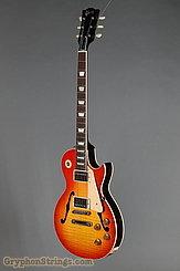 2015 Gibson Guitar ES Les Paul Image 6