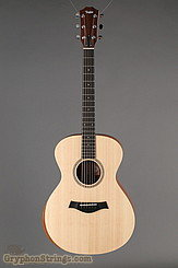 Taylor Guitar Academy 12 NEW Image 1
