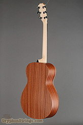 Taylor Guitar Academy 12 NEW Image 3
