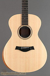Taylor Guitar Academy 12 NEW Image 8