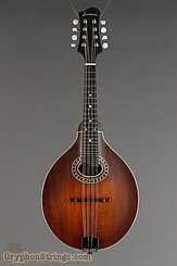 Eastman Mandolin MD304 NEW Image 7