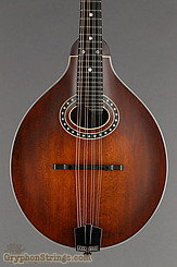 Eastman Mandolin MD304 NEW Image 8