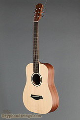 Taylor Guitar Baby Taylor NEW Image 6
