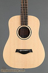 Taylor Guitar Baby Taylor NEW Image 8