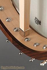 Bart Reiter Banjo Regent NEW Image 10