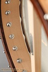 Bart Reiter Banjo Regent NEW Image 11