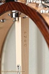 Bart Reiter Banjo Regent NEW Image 9