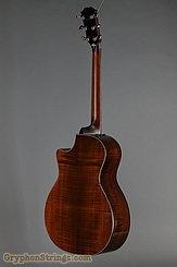 Taylor Guitar 614ce, V-Class NEW Image 3