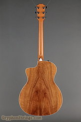 Taylor Guitar 214ce NEW Image 4