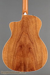 Taylor Guitar 214ce NEW Image 9