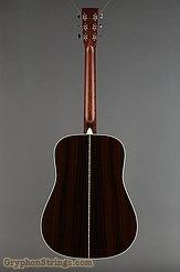 Martin Guitar D-28 NEW Image 4