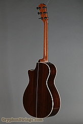 Taylor Guitar 812ce NEW Image 3