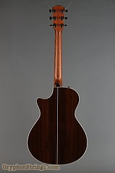 Taylor Guitar 812ce NEW Image 4