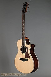 Taylor Guitar 812ce NEW Image 6