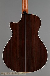 Taylor Guitar 812ce NEW Image 9