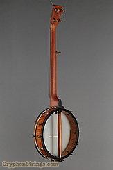"""Ome Banjo Tupelo, Mahogany neck, 12"""" Shell 5 String NEW Image 5"""