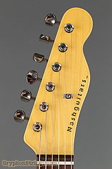 Nash Guitar T-63, Dakota Red/XL NEW Image 10
