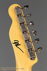 Nash Guitar T-63, Dakota Red/XL NEW Image 11