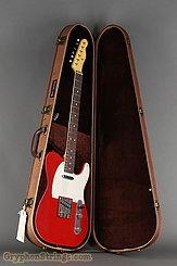 Nash Guitar T-63, Dakota Red/XL NEW Image 13