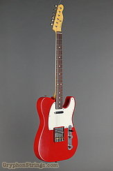 Nash Guitar T-63, Dakota Red/XL NEW Image 2