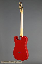 Nash Guitar T-63, Dakota Red/XL NEW Image 3