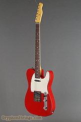Nash Guitar T-63, Dakota Red/XL NEW Image 6