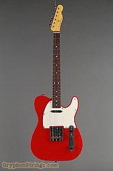 Nash Guitar T-63, Dakota Red/XL NEW Image 7