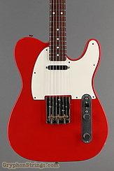 Nash Guitar T-63, Dakota Red/XL NEW Image 8