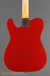 Nash Guitar T-63, Dakota Red/XL NEW Image 9