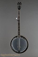 c. 1975 Aria Banjo Pro Mastertone-Style Image 1