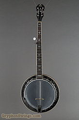 c. 1975 Aria Banjo Pro Mastertone-Style