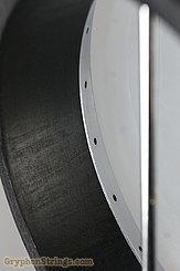 c. 1975 Aria Banjo Pro Mastertone-Style Image 12