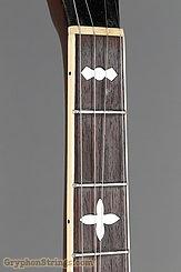 c. 1975 Aria Banjo Pro Mastertone-Style Image 15