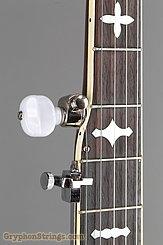 c. 1975 Aria Banjo Pro Mastertone-Style Image 16